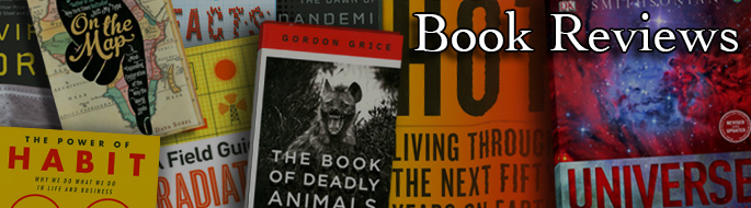 2013 book reviews 685x190