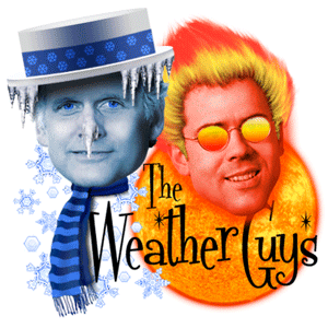 Weather Guys