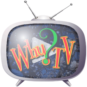 WHY-TV